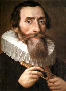 5 350px-Johannes_Kepler_1610