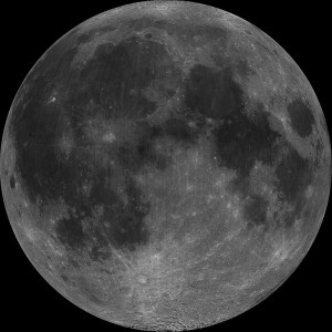 600px-Moon_PIA00302
