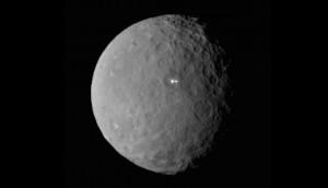2015 03 02 - Ceres-taches-lumineuses