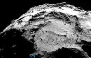 2015 07 31 Philae Tchouri