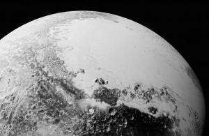 2015 09 10 - Images Pluton NASA