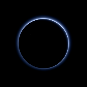 2015 10 08 blue_skies_on_pluto-final-2
