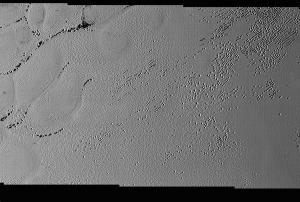 2015 10 17 Surface de Pluton