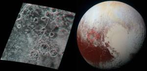 2015 10 22 Cartographie de Pluton