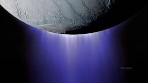 2015 10 29 Encelade lune de Saturne par Cassini.