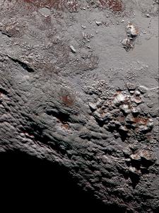 2016 01 14 Volcans de glace sur Pluton