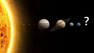 2016 07 14 Pluton plus planète