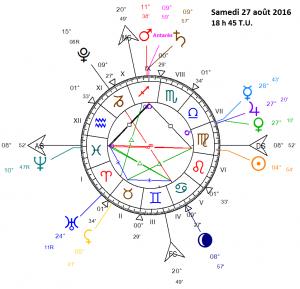 2016 08 27 Carte astrale