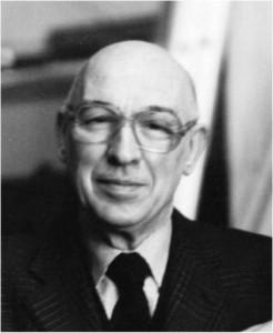 Luigi Aurigemma