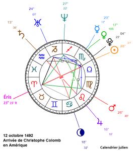 1492-10-12-arrivee-c-colomb-amerique