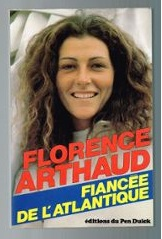 arthaud-florence-fiancee-de-l-atlantique-livre-934505218_ml