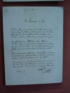 rimbaud_manuscrit_le_dormeur_du_val
