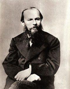 dostoievskij_1876
