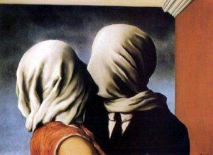 magritte_les-amants-2