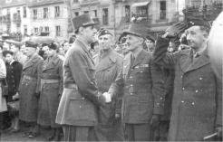 de-gaulle-leclerc-colmar-1941-02-10