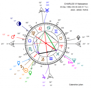 1368-charles-vi-naissance
