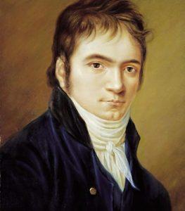 beethoven_hornemann-1803