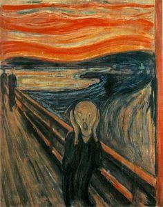 munch-le-cri-the_scream