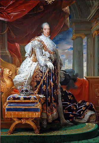Le Siècle et la monarchie -